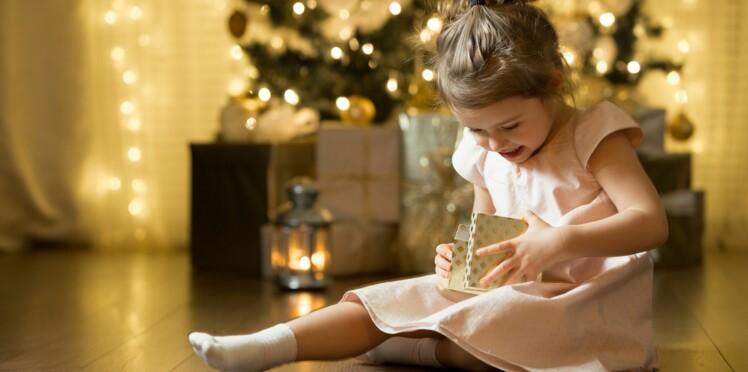 Ecologie : quels jouets choisir pour Noël ?