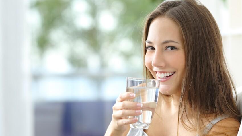 Filtres à eau : quelles sont les solutions existantes ?
