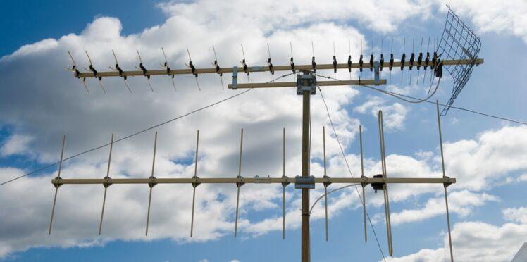Vers la fin des antennes râteaux avec l'arrivée de la 5G ?