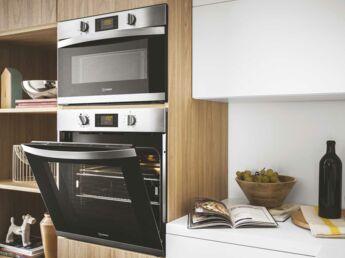 thermostat et chaleur du four les bons r glages de. Black Bedroom Furniture Sets. Home Design Ideas