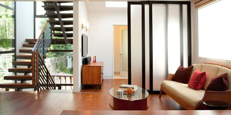 403d80e604bf9c Home staging   10 idées pour relooker sa maison avant de la vendre ...