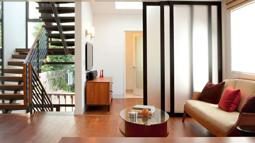 Home staging : 10 idées pour relooker sa maison avant de la vendre