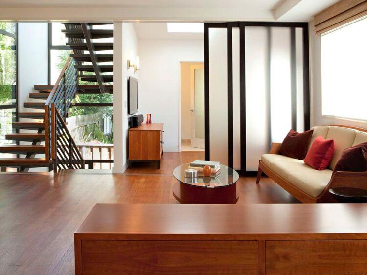 Parfait Home Staging : 10 Idées Pour Relooker Sa Maison Avant De La Vendre : Femme  Actuelle Le MAG