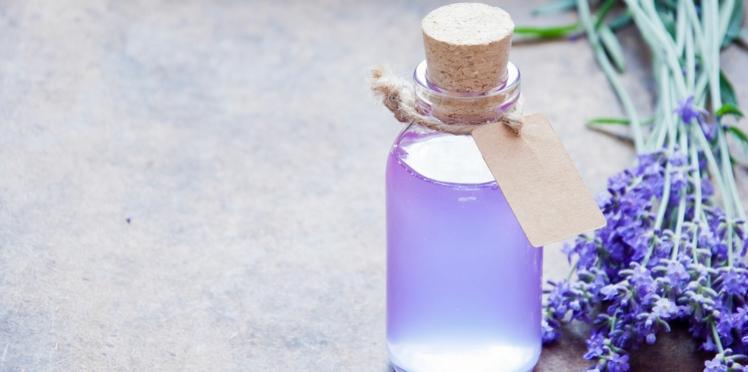 Quelles huiles essentielles pour l'entretien de la maison ?