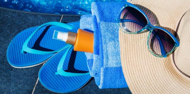 Insectes, taches, odeurs… 10 astuces contre les petits agacements de l'été