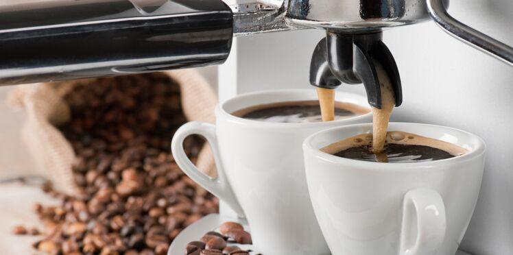Italienne, filtre, à dosettes... Quelle machine à café pour moi ?