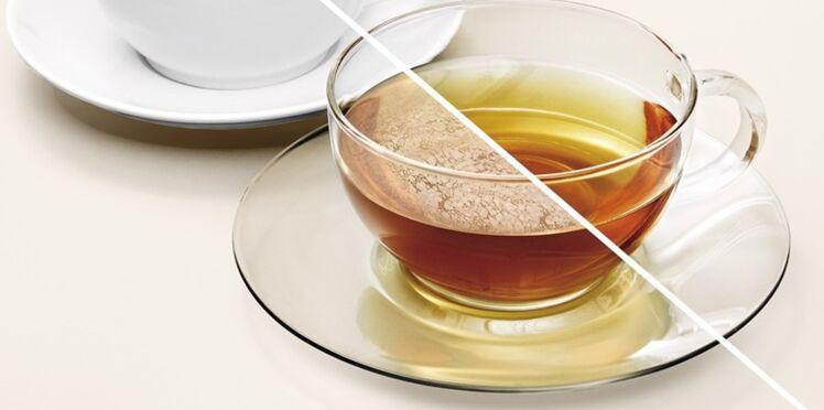 La carafe filtrante, la meilleure amie de vos bouilloires et machines à café