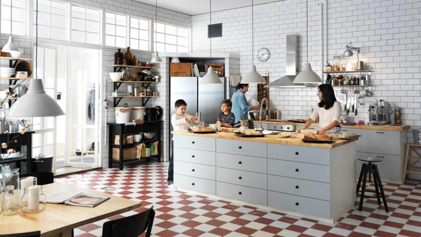 Le guide des cuisinistes