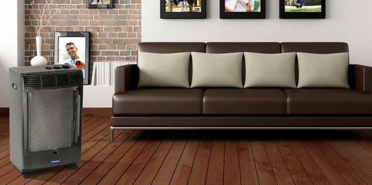 bouteille de gaz comment bien la choisir femme. Black Bedroom Furniture Sets. Home Design Ideas