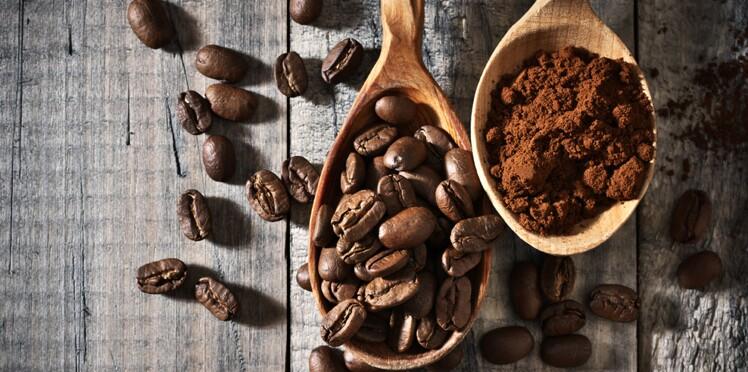 Marc de café, 9 utilisations au jardin et à la maison