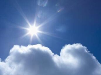 Pourquoi installer un panneau solaire ?