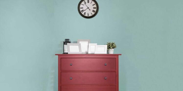 Peindre un meuble : comment s'y prendre ?