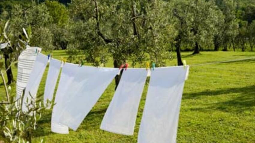 Ménage : les nouveaux produits qu'on aime