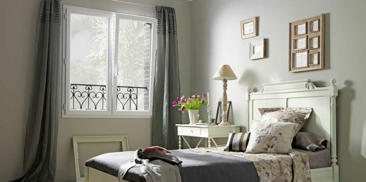 Quel prix pour une fenêtre en PVC ?