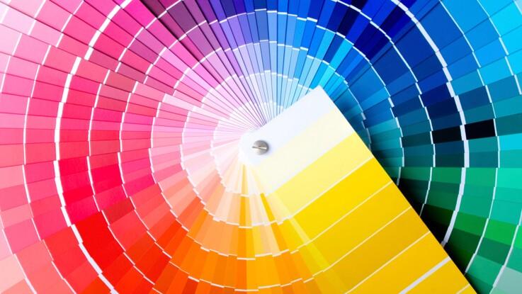 dcoration intrieure quelle couleur choisir