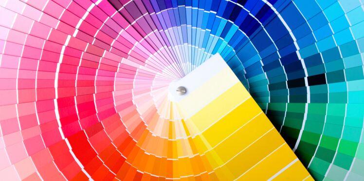 Décoration intérieure : quelle couleur choisir ?