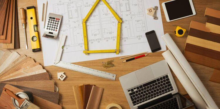Rénovation de maison : 6 astuces pour réussir