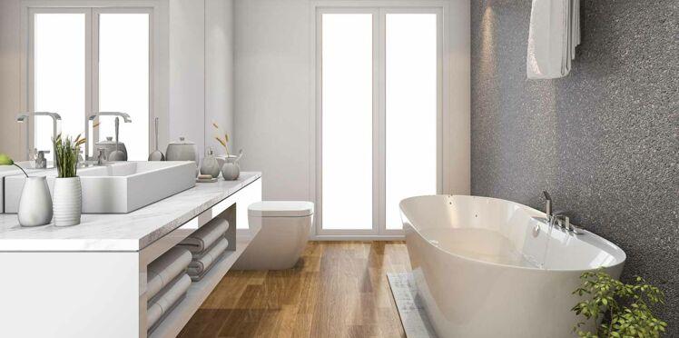 Rénovation de salle de bains : comment s'y prendre ?