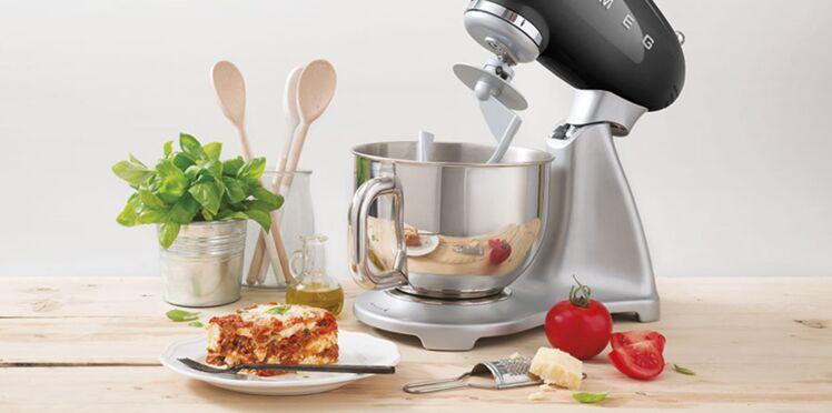 Robot multifonction, cuiseur ou pâtissier : quelles différences ?