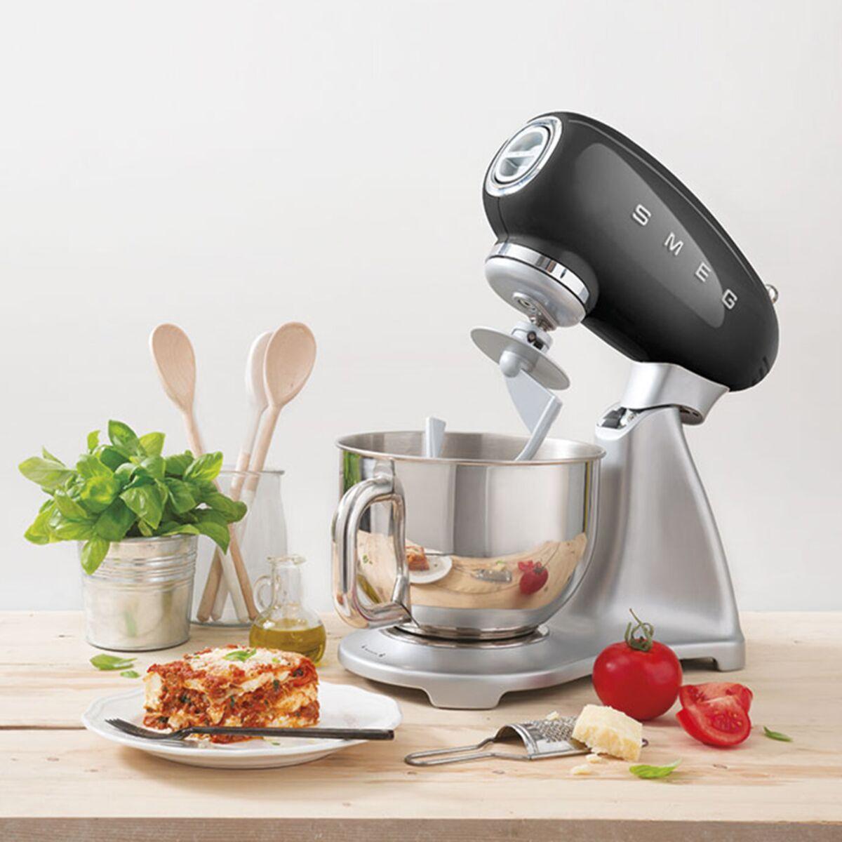 Difference Magimix Et Thermomix robot multifonction, cuiseur ou pâtissier : quelles