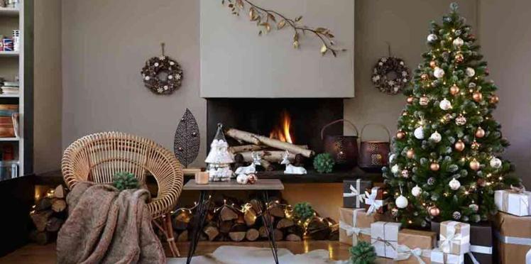 Sapin de Noël : comment le décorer ?