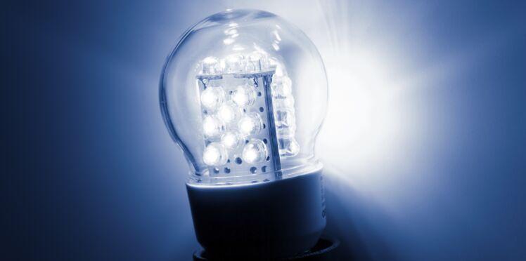 Tout savoir sur les LED