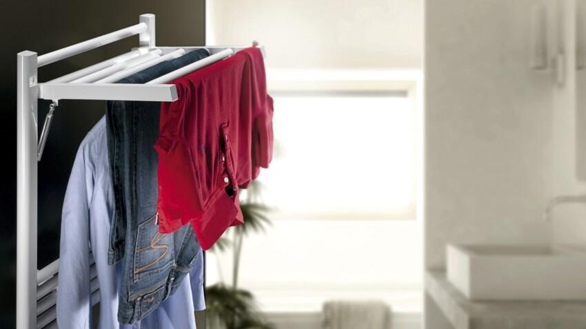 Sèche-serviettes: comment le choisir