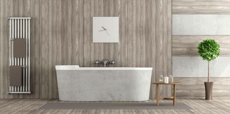 Tablier de baignoire : comment bien le choisir et l'habiller ?