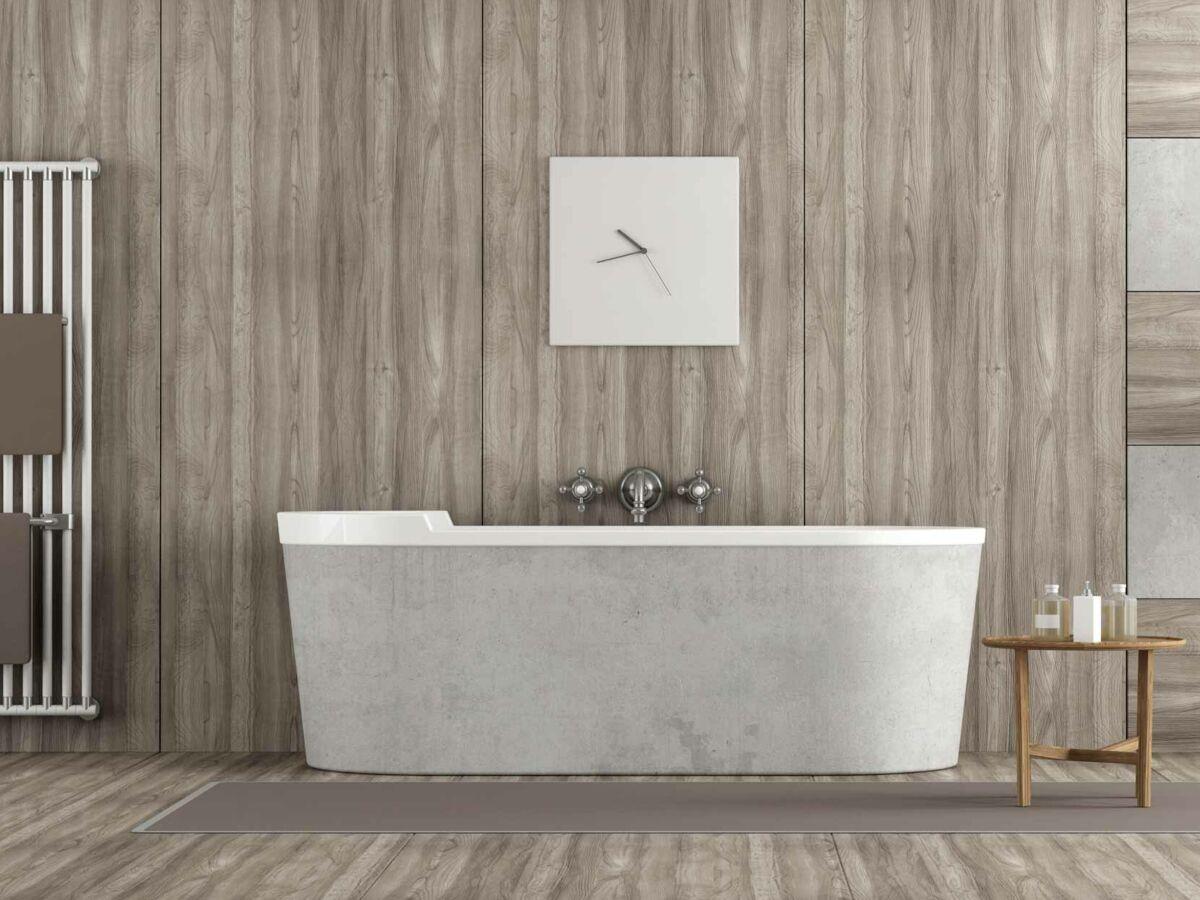 Decoration Tablier De Baignoire tablier de baignoire : comment bien le choisir et l'habiller