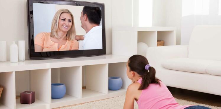 Télé et informatique, comment réduire la facture d'électricité