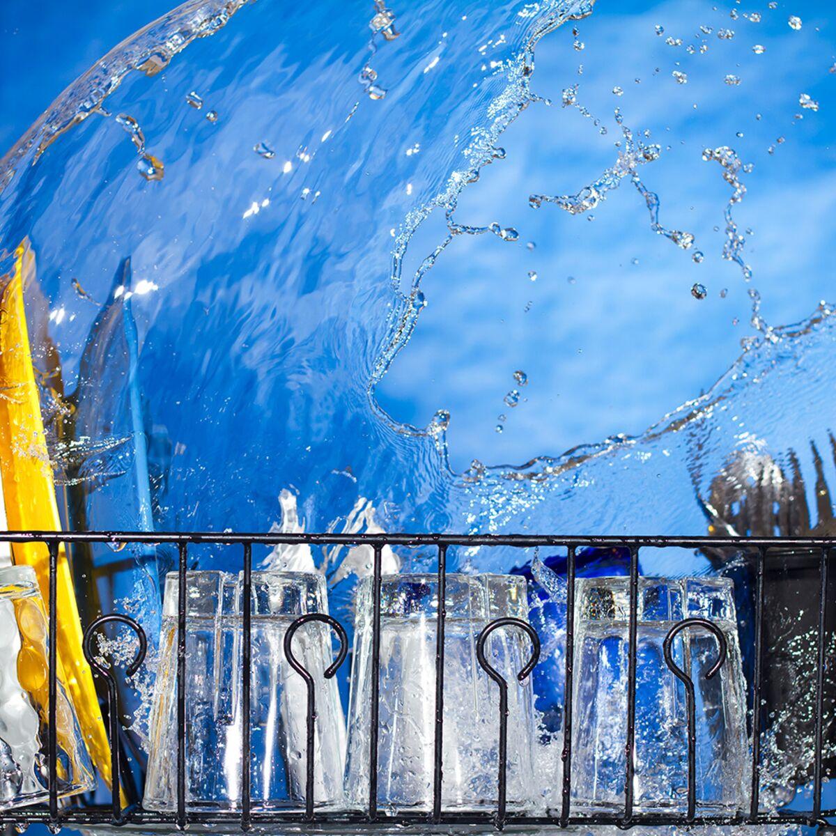 Peinture Pour Lave Vaisselle top 10 des éléments à ne pas mettre au lave-vaisselle