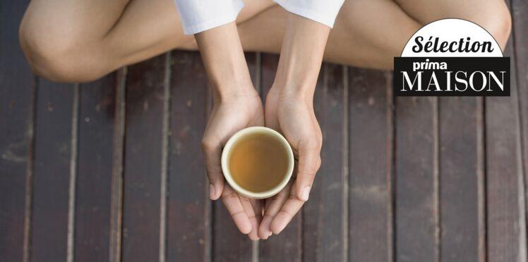 Un thé parfait : les meilleures bouilloires pour le préparer