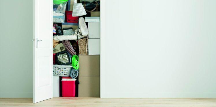 Une astuce 100% sécurité pour l'échange de maison l'été