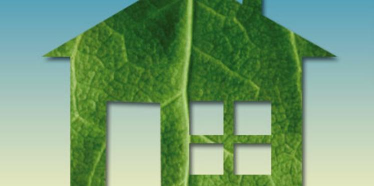 Une maison écologique au quotidien