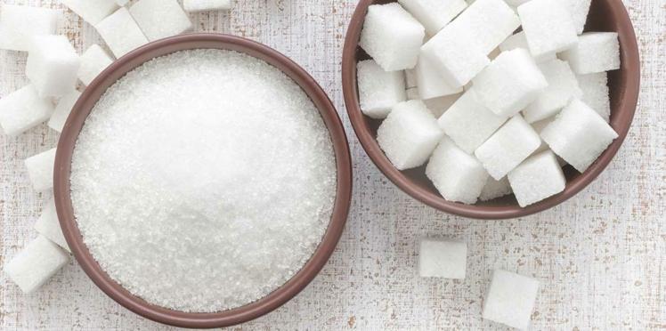 Les 10 usages insolites du sucre