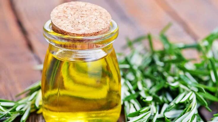 Comment utiliser l'huile d'olive dans la maison ?