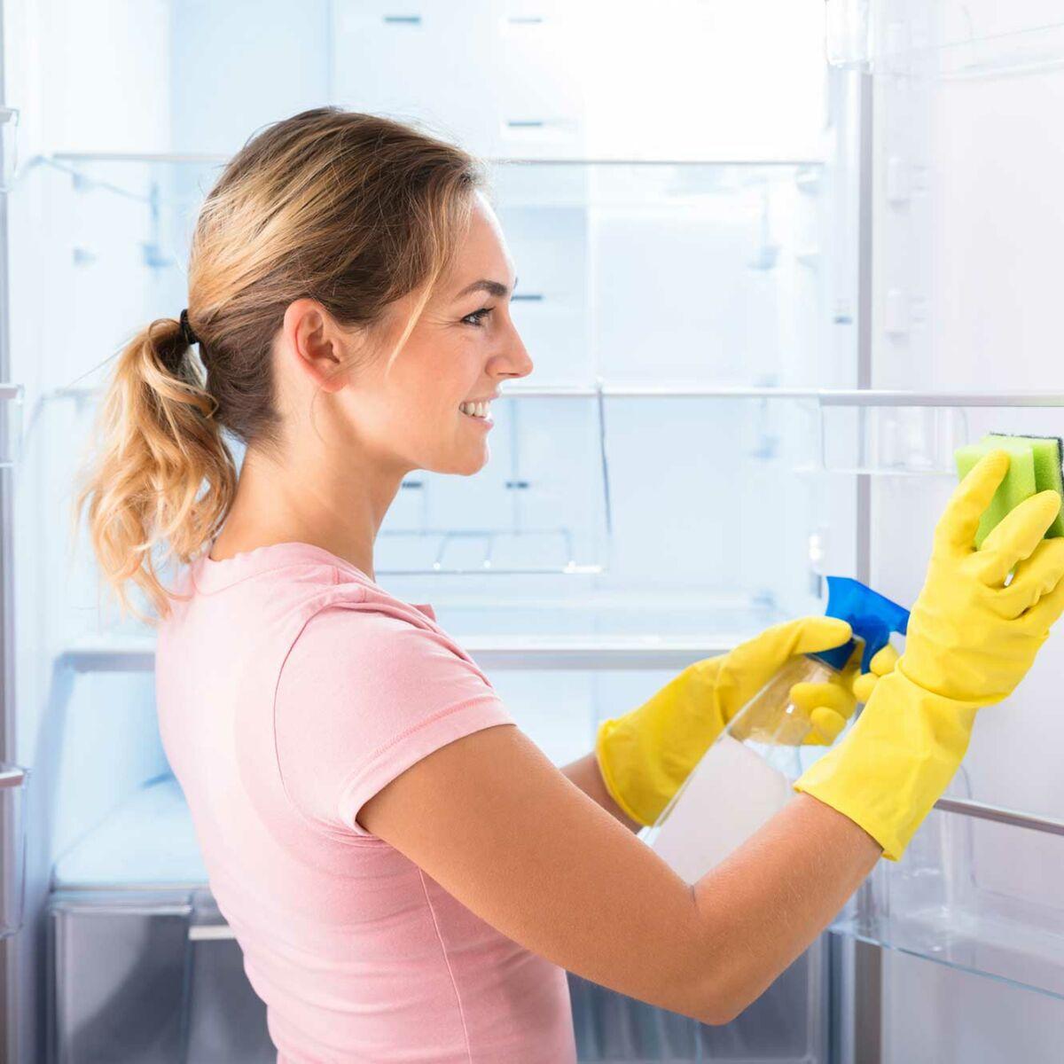 Nettoyer Lave Vaisselle Vinaigre vinaigre ménager : l'indispensable pour l'entretien de la