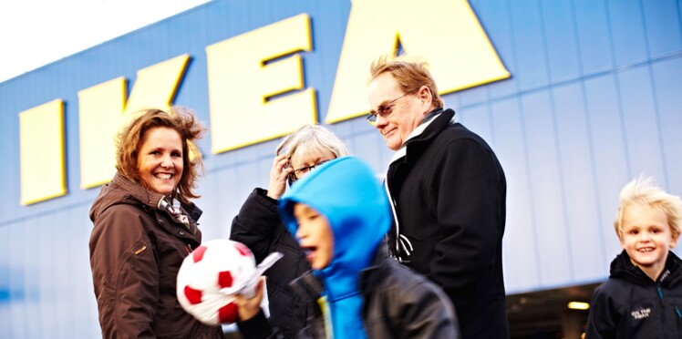 La (vraie) signification des noms IKEA