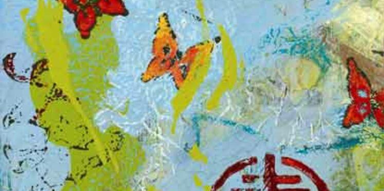 Alinéart : acheter une toile unique, à petit prix