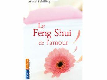 7 astuces pour avoir une chambre feng shui femme actuelle le mag. Black Bedroom Furniture Sets. Home Design Ideas
