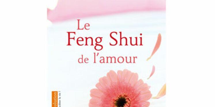 Aménager son intérieur grâce au Feng Shui