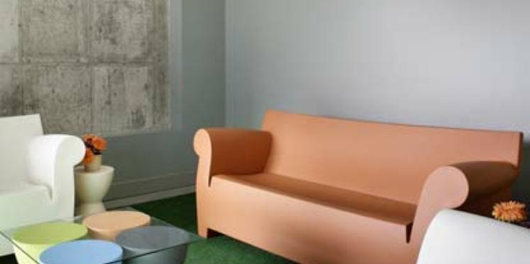 Habiter et décorer un appartement pour eBay