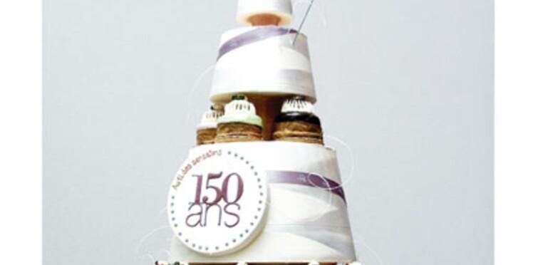Descamps fête ses 150 ans