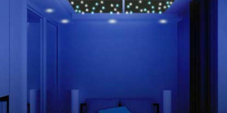 Dipline : personnaliser votre éclairage