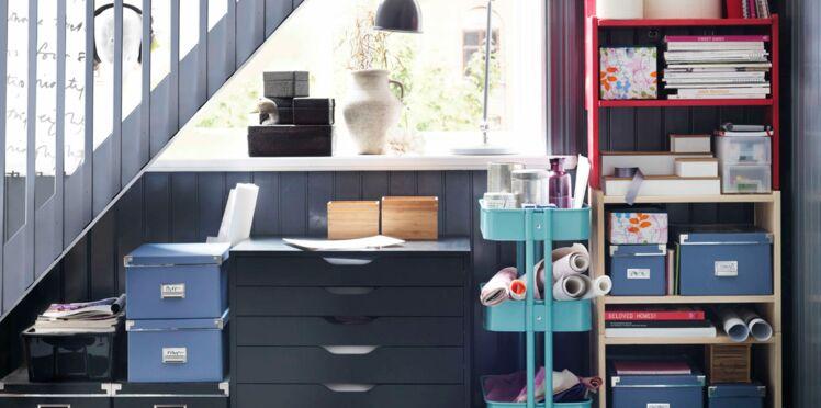 Donnez une seconde vie à vos meubles Ikea