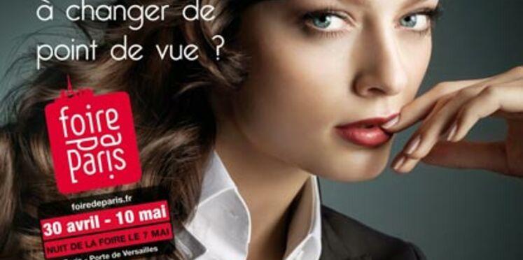 Foire de Paris : le programme