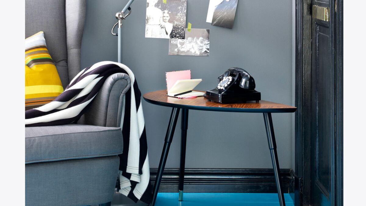 Transformer Ses Meubles Ikea ikea : l'histoire des meubles en kit : femme actuelle le mag