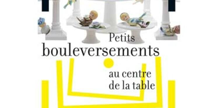 L'art de la table contemporain s'expose à Limoges