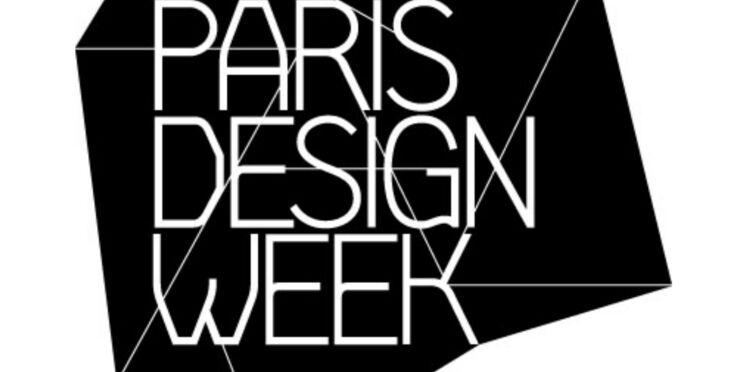 La Paris Design Week de retour du 10 au 16 septembre