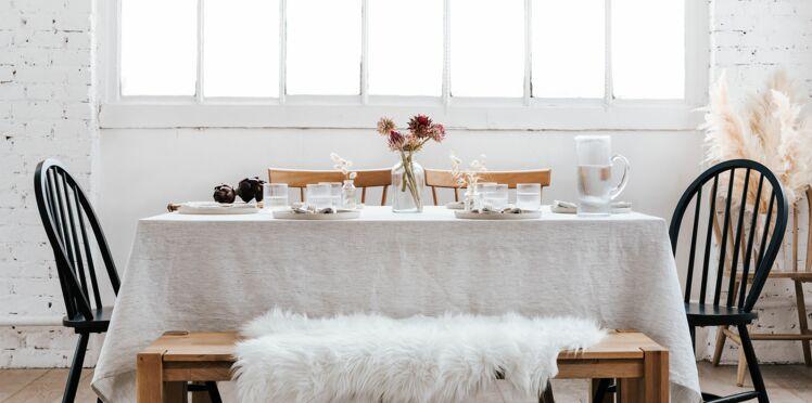 La Redoute Intérieurs et Hëllø Blogzine dévoilent une collection autour de l'art de la table
